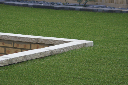 Arizona 26 artificial grass Selsey
