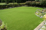 Joosten's Artificial Grass Country 26